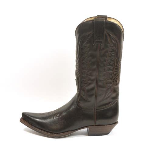 shop boots sendra boots 2073 cuervo snowbut