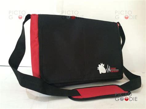 Tas Slempang Wanita Golfer 3408 380 best portfolio tas images on cardio destinations and golf