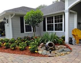 Backyard Ideas No Grass » Home Design