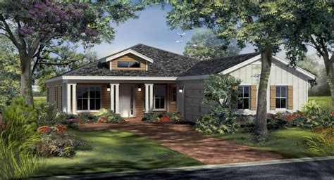 affinity home design llc 28 images project of the week