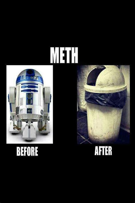 Best Way To Detox From Meth At Home by 37 Best Images About Meth On Dopamine Receptor