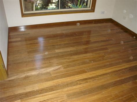 touch wood timber flooring in wolli creek sydney nsw
