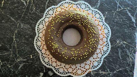 pistazien kuchen nuss mandel pistazien kuchen rezept mit bild