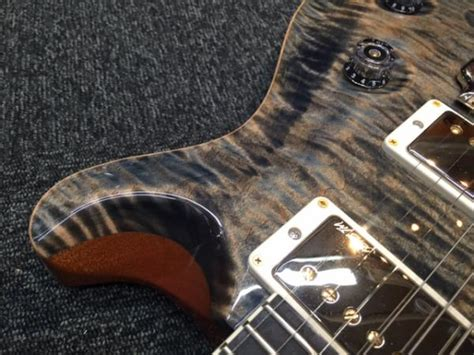 Sale Paul Setelan 51511 Limited paul reed smith 58 15 limitedモデルのご紹介 石橋楽器 新宿店 ブログ