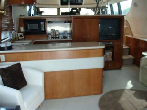 carver pilothouse boats sale carver boats voyager pilothouse 1989 for sale for 175 000