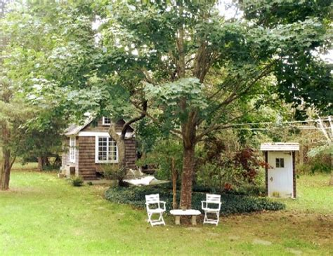 southton cottage rentals vacation rental homes in new york 28 images calendar