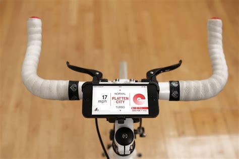 E Bike 500 Euro by Bausatz F 252 R 500 Euro Fahrrad Wird Zum E Bike N Tv De