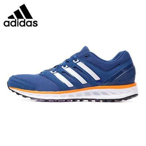 Adidas Zapato 9nzfheye cheap adidas zapatos 2016
