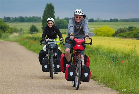 best european bike tours bicycle touring pro s 2014 bike tour packing list