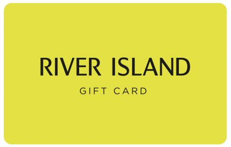 ngc fashion gift cards ngc europe - Fashion Island Gift Card