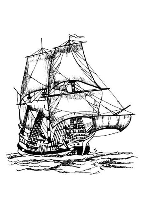 dessin bateau pirate imprimer 14 dessins de coloriage bateau pirate 224 imprimer