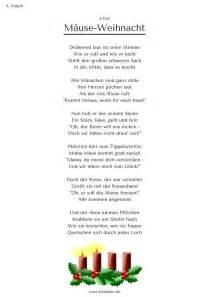 die besten 25 gedicht weihnachten ideen auf pinterest