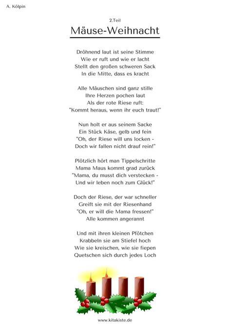 Geschichten Zu Weihnachten Zum Nachdenken 4792 by Weihnachtsgeschichten Zum Nachdenken Bilder19