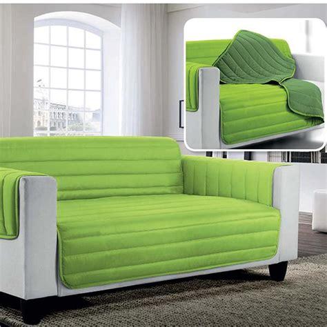 salva divano copridivano salva divano bicolore il copri divano