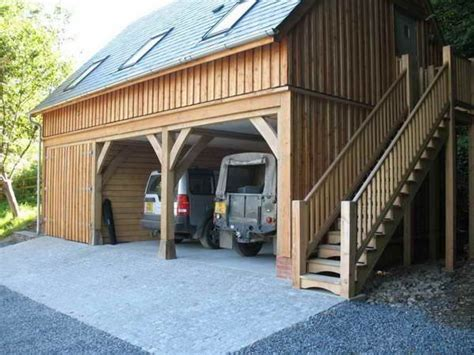 338 best images about shop on garage builders