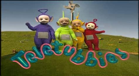 Barney Backyard Gang Three Wishes Barney Three Wishes Vhs Video Ad