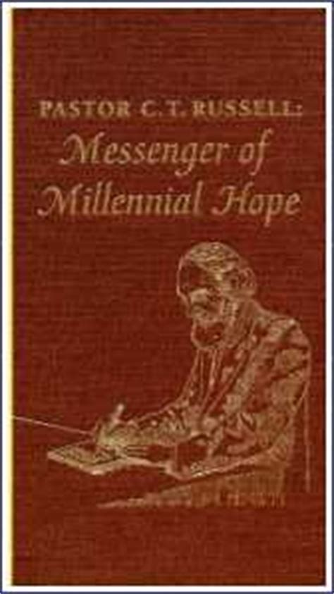white debate a discussion between pastor charles t millennial of allegheny pa and l s white christian of dallas tex classic reprint books complete writings of pastor charles t