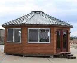 Octagon House Kits by Image Result For Octagon Cabins Plans Octagon Cabins