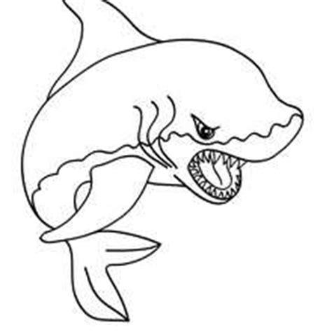 Requin Coloriages Vid 233 Os Et Tutoriels Lire Et Coloriage A Dessiner Requin Pelerin L