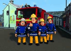 gallery gt fireman sam pictures