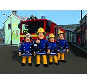 Fireman Sam Read More Youtube Welcome To The Official
