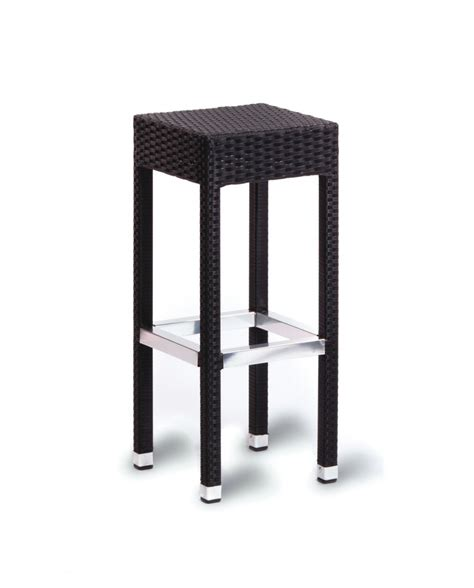 Sorrento Bar Stool by Sorrento Bar Stool Global Leisure Furniture