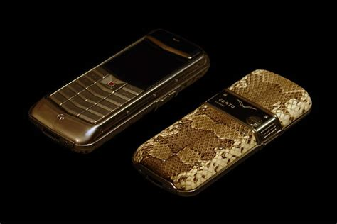 mobile phones limited nokia in talks to sell vertu to permira
