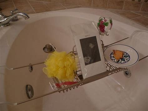 reading in the bathtub toothache day read in the bathtub day pizza pie day