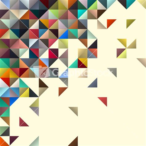 design background geometric royalty free stock images vectors illustrations