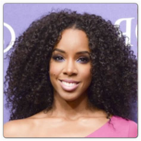 curly hairstyles kelly rowland 301 moved permanently
