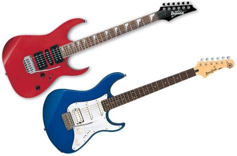 best guitar for beginners best guitar for beginners 2013 buyers guide