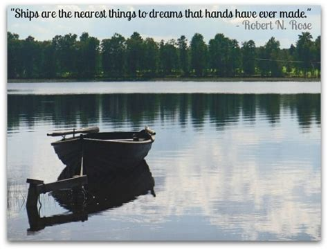 lake boating quotes 25 best boating quotes on pinterest sailing quotes
