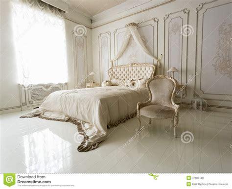 stanza da letto classica stanza da letto classica