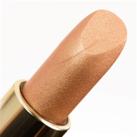Lipstik Golden golden 065 splendor 950 diorific lipsticks reviews photos swatches
