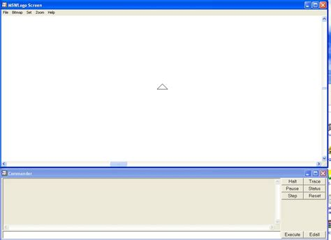 logo turtle software msw logo free windows 7 hdtopp