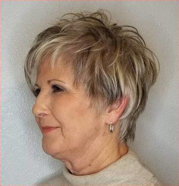 frisuren kurze haare frauen ab  frisuren frauen bob