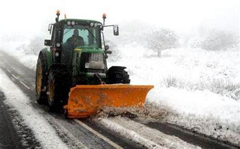 distanza di sicurezza in caso di neve persiceto in caso di neve carta news