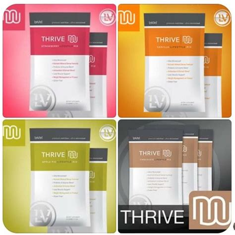 le vel thrive products the thrive experience le vel 30 best le vel thrive premium lifestyle images on