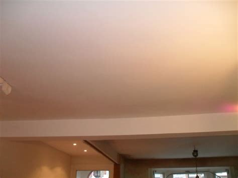 Plastering Artex Ceiling by Plastering Artex Ceiling Westminster July 2013