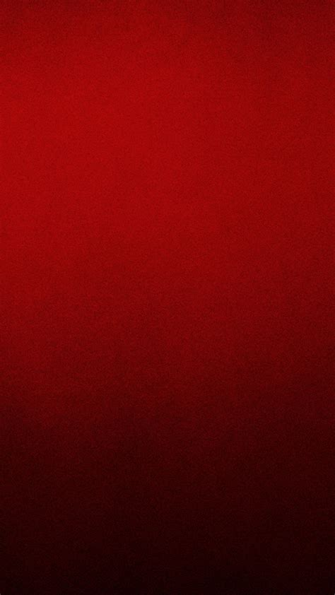 Wallpaper Hd Iphone 6 Red | background grained red hd wallpaper iphone 6 plus