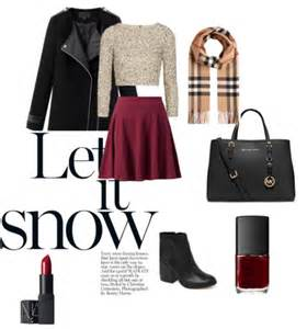Christmas outfit ideas tumblr