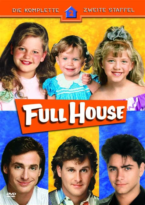full house the musical funny quotes of full house tv show 1987 1995