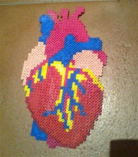 how to iron perler perfectly 1000 images about hama on