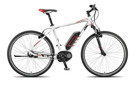 Ktm Finance Interest Rate Ktm Macina Cross 8 2015 Electric Hybird Bike Electric