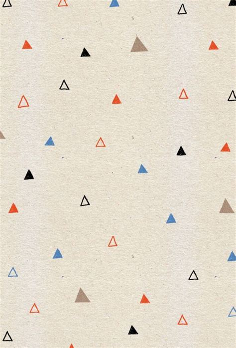 simple pattern background best 25 triangle pattern ideas on pinterest pretty