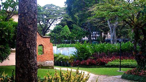 imagenes de jardines en haciendas hacienda floresta 1920x1080 fondos de pantalla y