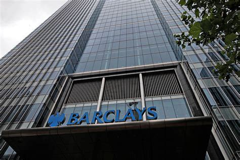 Banca Barclais by Barclays Avan 231 A Venda Da Barclaycard