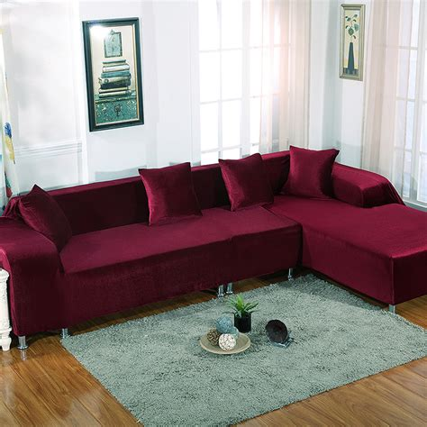 corner sofa cover slip case on the sofa corner l shape sofa covers slip universal