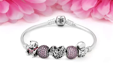 bracelets and charms pandora charms pancharmbracelets