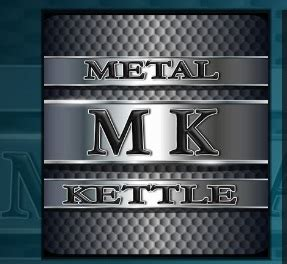 how to install metalkettle repository on kodi 17.3 krypton